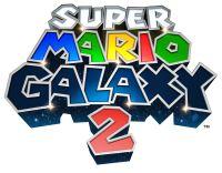 RVL MarioGalaxy logo-portada