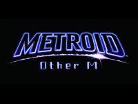 RVL MetroidOM logo-portada