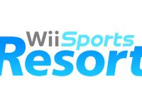RVL WSportsR logo-portada