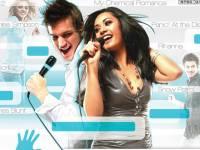 El karaoke de Singstar fue uno de los protagonistas de los hogares españoles por Navidad