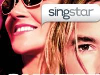 singstar Roxette