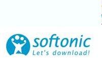 Softonic.com lanza el site en chino