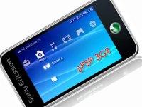 """Sony podría seguir los pasos de Nokia y lanzar un """"móvil PSP"""""""