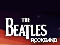 the-beatles-rockband