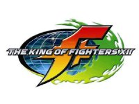 """The King of Fighters XII""  ya disponible para PS3 y Xbox 360"