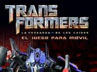 transformerrs