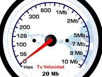 Google pide Webs más veloces