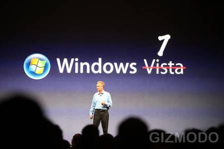 windows-seven-vista