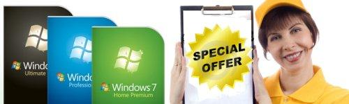 windows 7 rebajas