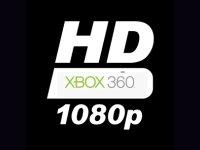 XBOX 360 HD
