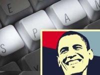 barack obama spam portada