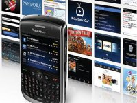 "RIM introduce ""Blackberry ID"" en la BlackBerry App World"