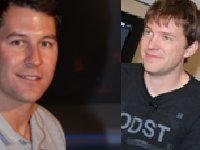 creadores Halo 3