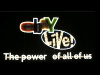 ebay live