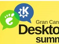 Gran Canaria Desktop Summit