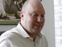 Mark Andreessen