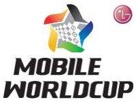 LG busca al campeón del mundo de SMS