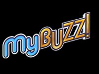 mybuzz