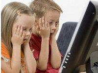 Telefónica lanza portal para educar a los niños en uso de las TIC