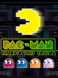 pacman moviles