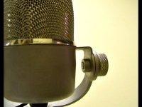 radioaficion