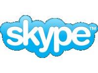 30 millones de usuarios de Skype simultáneamente