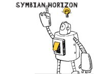 symbian horizon