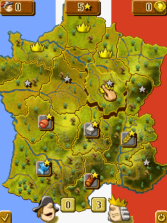Townsmen 6: Revolution