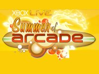 xbox 360 summer of arcade