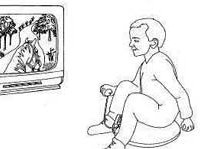 asiento wii
