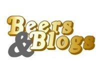 beers¬blogs