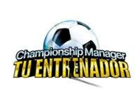 Championship Manager: Tu Entrenador2010