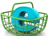 El 90% de las tiendas virtuales ha sufrido problemas de cobro o fraudes