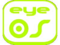 El escritorio virtual libre y gratuito eyeOS supera las 800.000 descargas