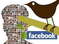 'The Washington Post' advierte a sus periodistas de 'los peligros' de escribir en Facebook y Twitter