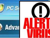 falsos antivirus portada