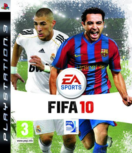 FIFA10ps3PFTspa