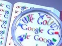 Europa apoya a Google Books
