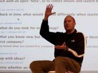 Marc Andreessen,