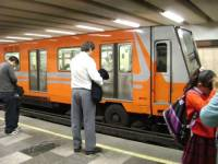 metroi mexico