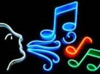 musica internet