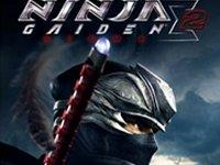 Ninja Gaiden Sigma 2