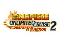 La serie One Piece llega a Wii