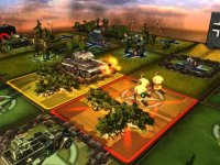 Panzer General Allied Assault llegará la Xbox Live Arcade