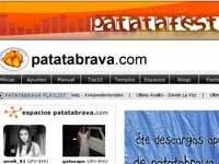 patatabrava