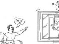 patente sony ps3
