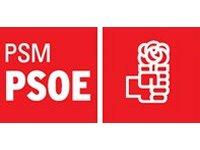 El PSM apostará por el uso de software libre en las escuelas de la Comunidad de Madrid