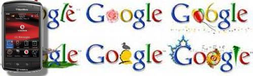 rim google