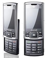 Dos nuevos Smartphones con Linux