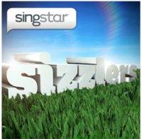 SingStar Sizzlers